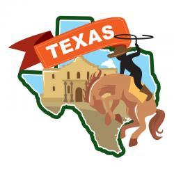SAN ANTONIO, TX - MOVIE GROUP avatar