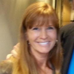 SuzetteL avatar