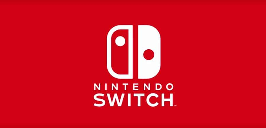 nintendo-switch-gaming-console