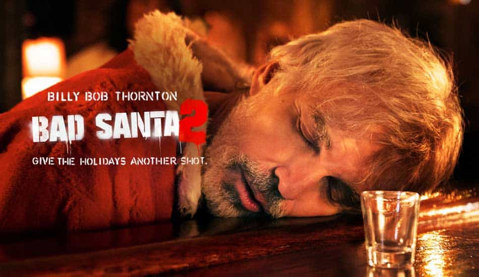 bad-santa-2-feature