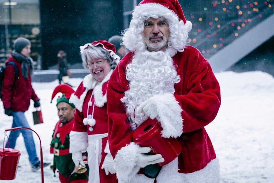 bad-santa-2-bs2-02657-02659_r_comp_rgb