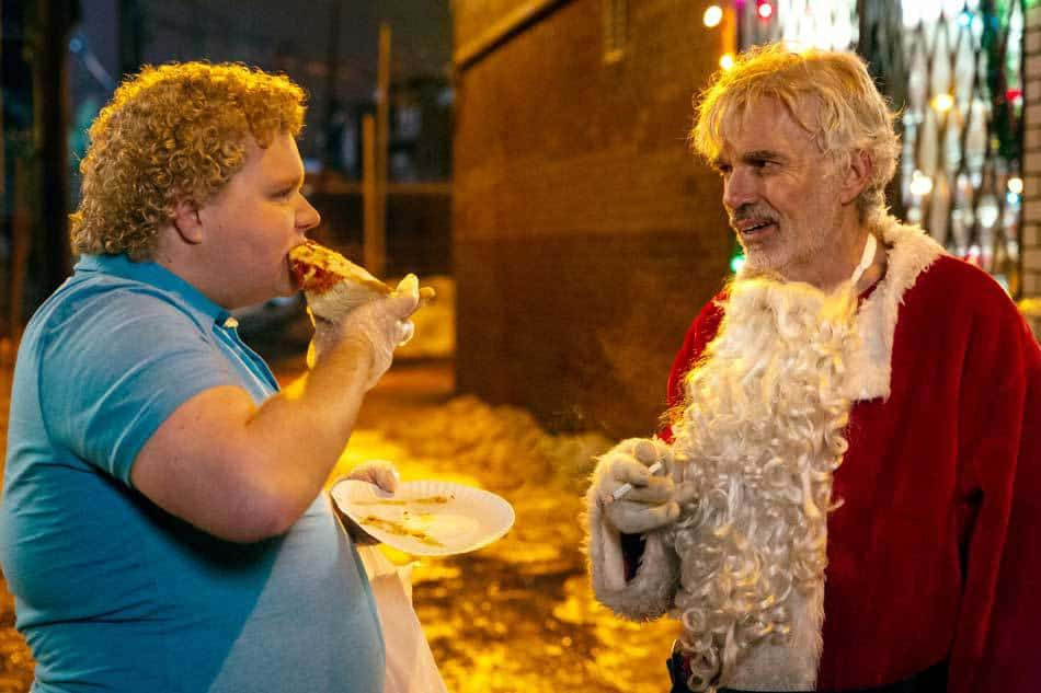 bad-santa-2-bs2-05271_r_rgb