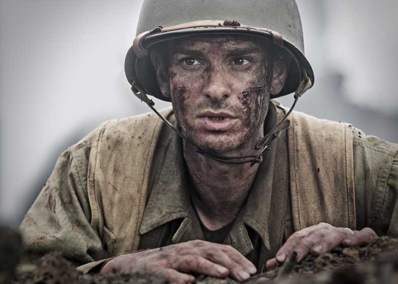 hacksaw-ridge-hacksawridge-1