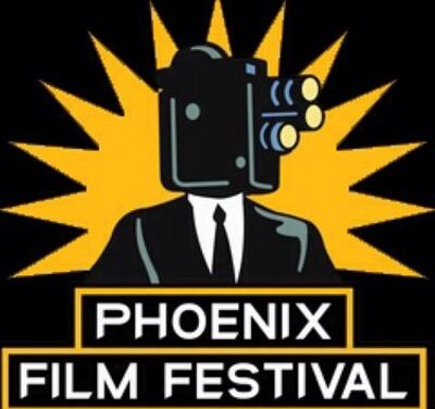 Tickets are now on sale for the April 4th kick off the Phoenix Film Festival!!