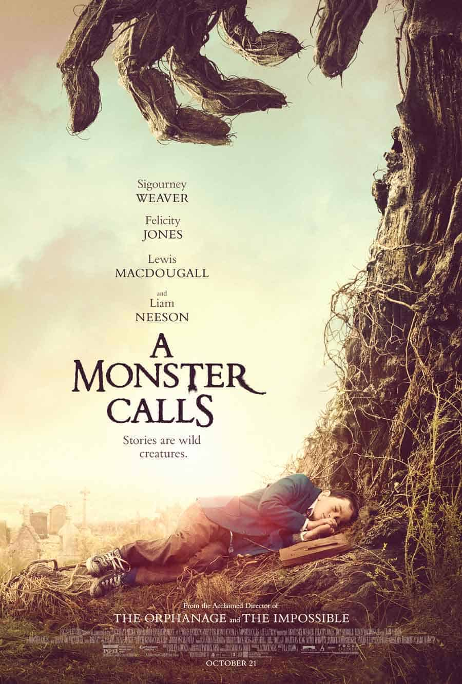monster-calls-movie-poster