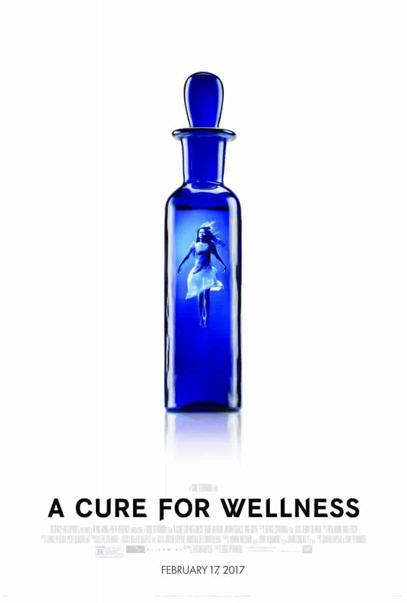 a-cure-for-wellness-movie