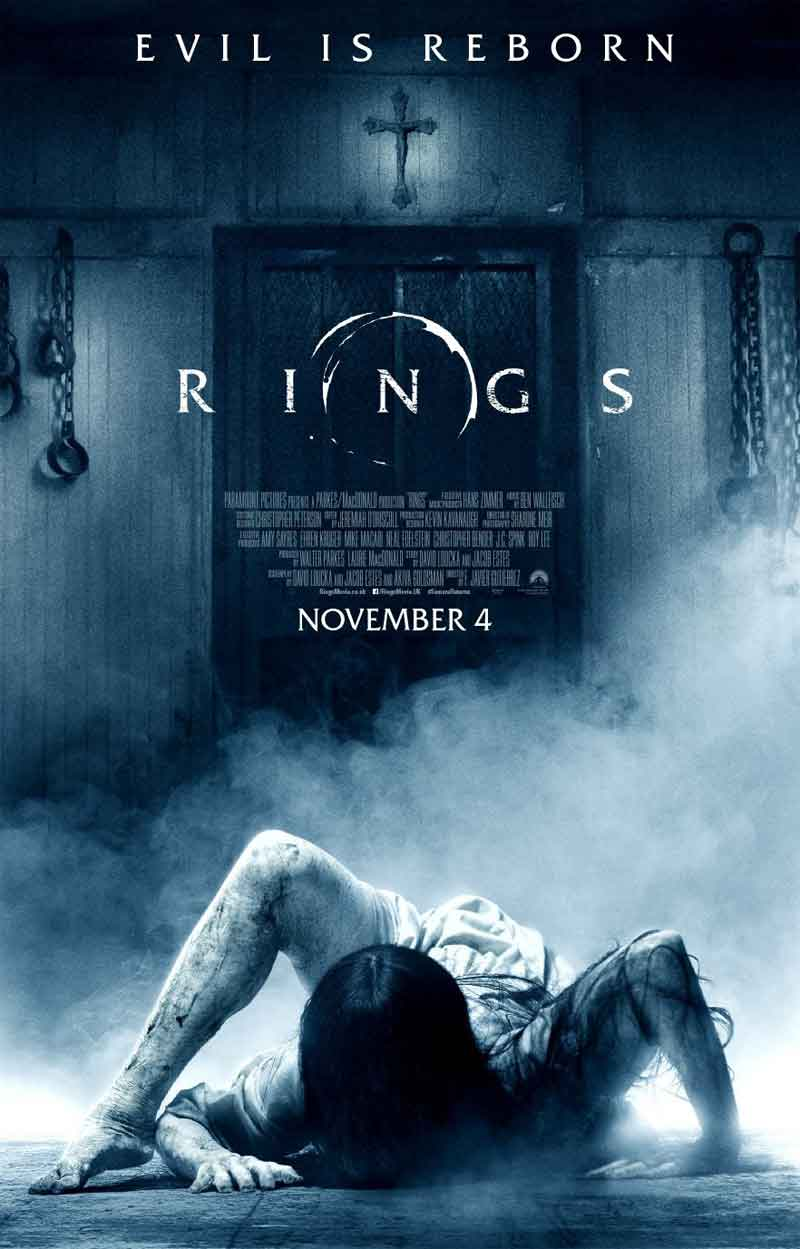 rings-movie-2