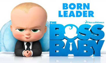 The Boss Baby Advance Movie Screening