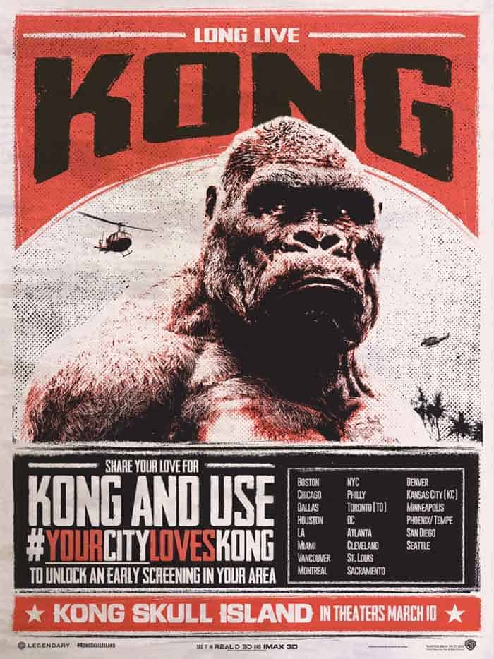 Kong-Skull-Island-movie-review