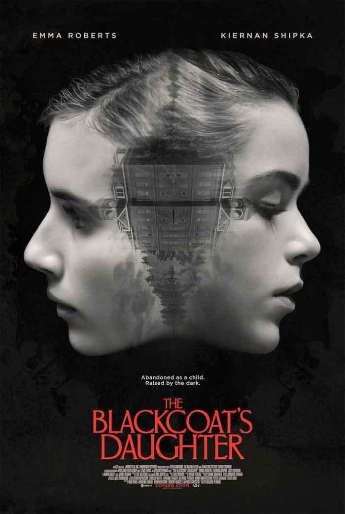 blackcoats_daughter_poster