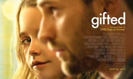 Gifted Advance Movie Screening