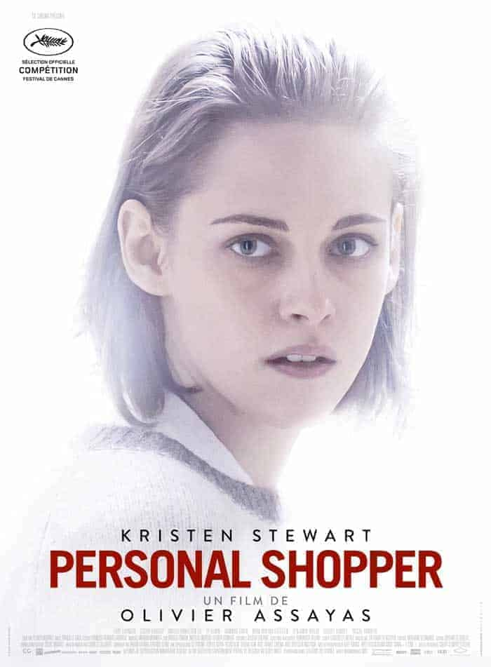 personal-shopper-movie-review-1