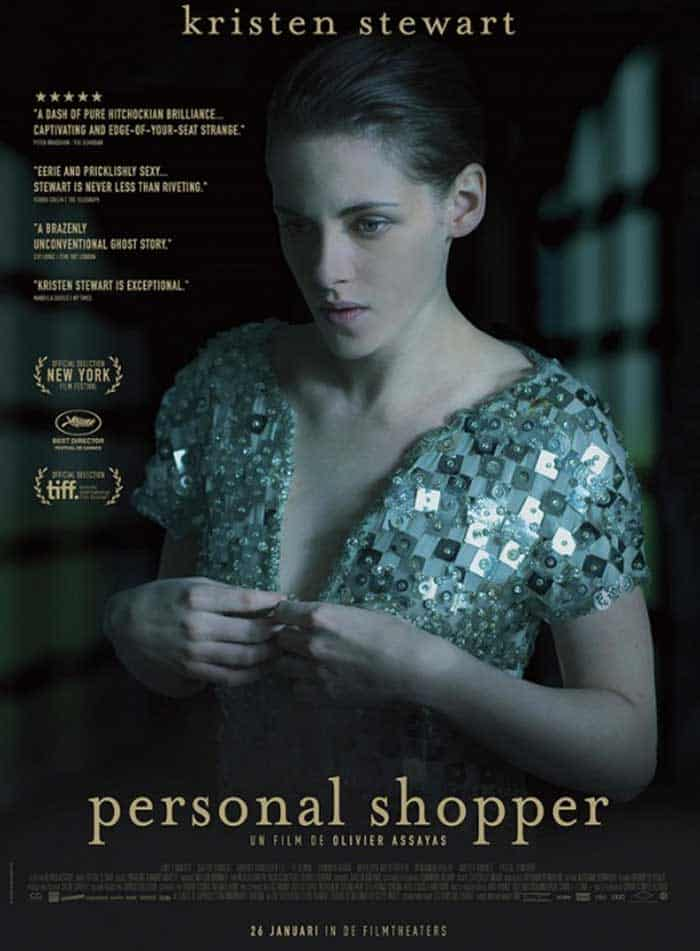 personal-shopper-movie-review-2
