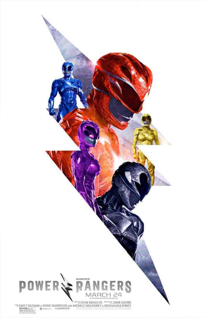 power-rangers-movie-review-1