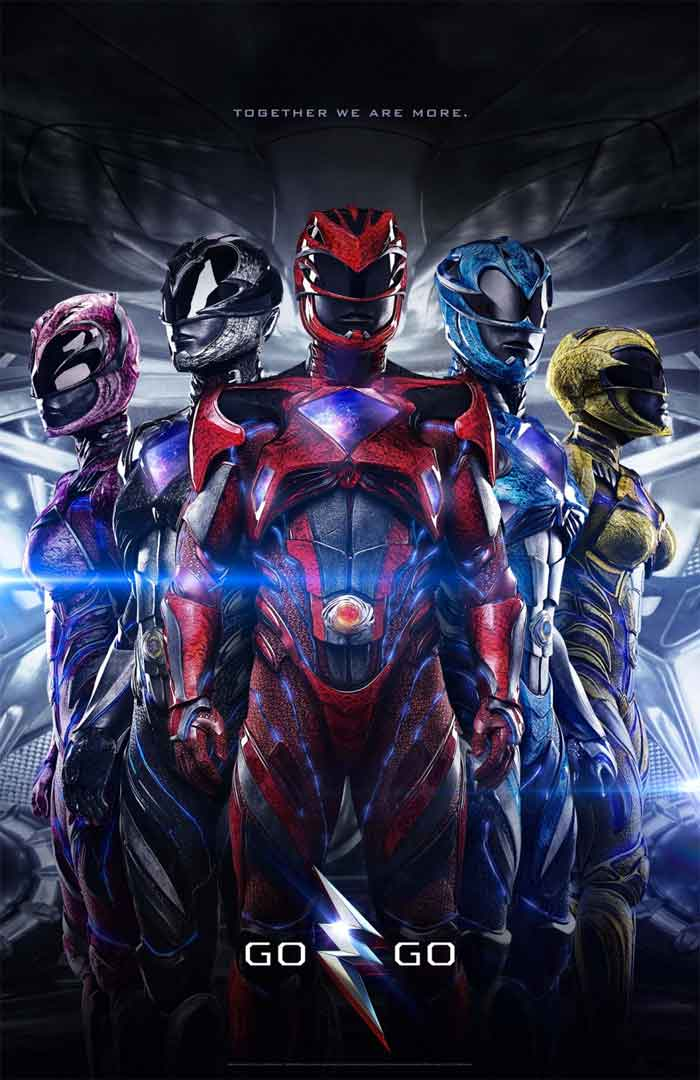 power-rangers-movie-review-2