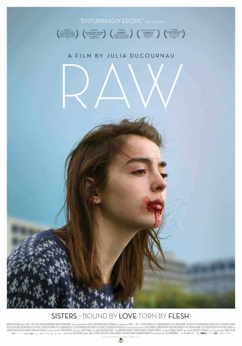 raw-movie-screening