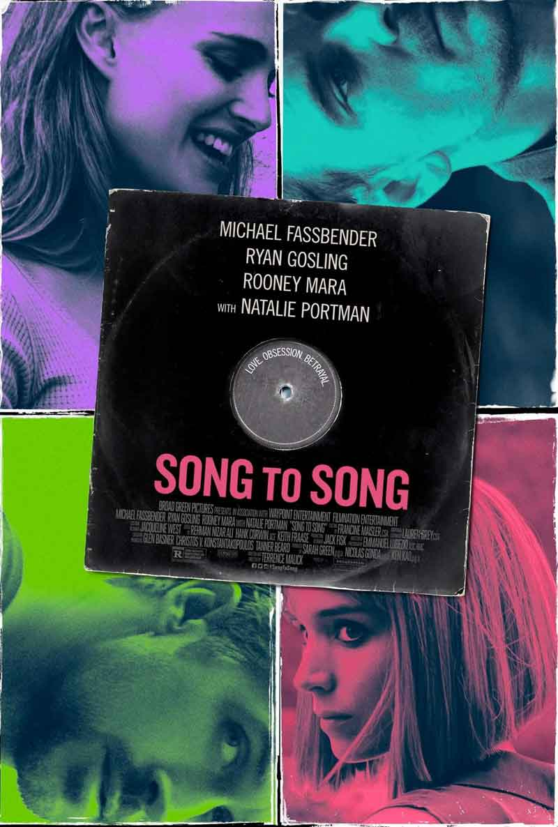 song-to-song-movie-poster