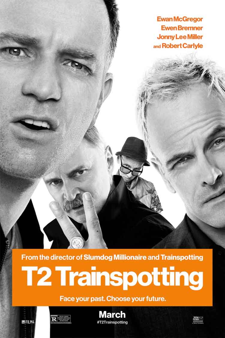 t2-trainspotting-movie-review
