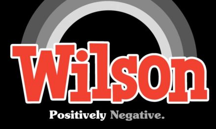 Wilson Movie Review