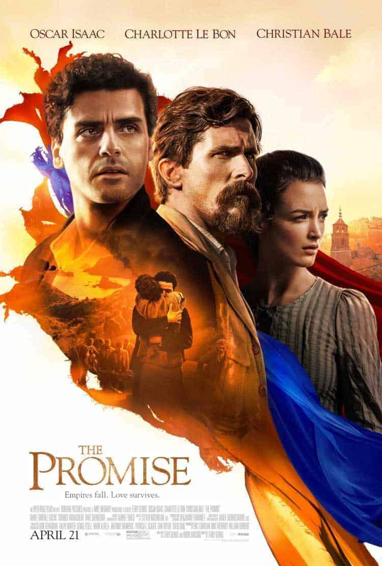 Th-Promise-Movie-Screening-2