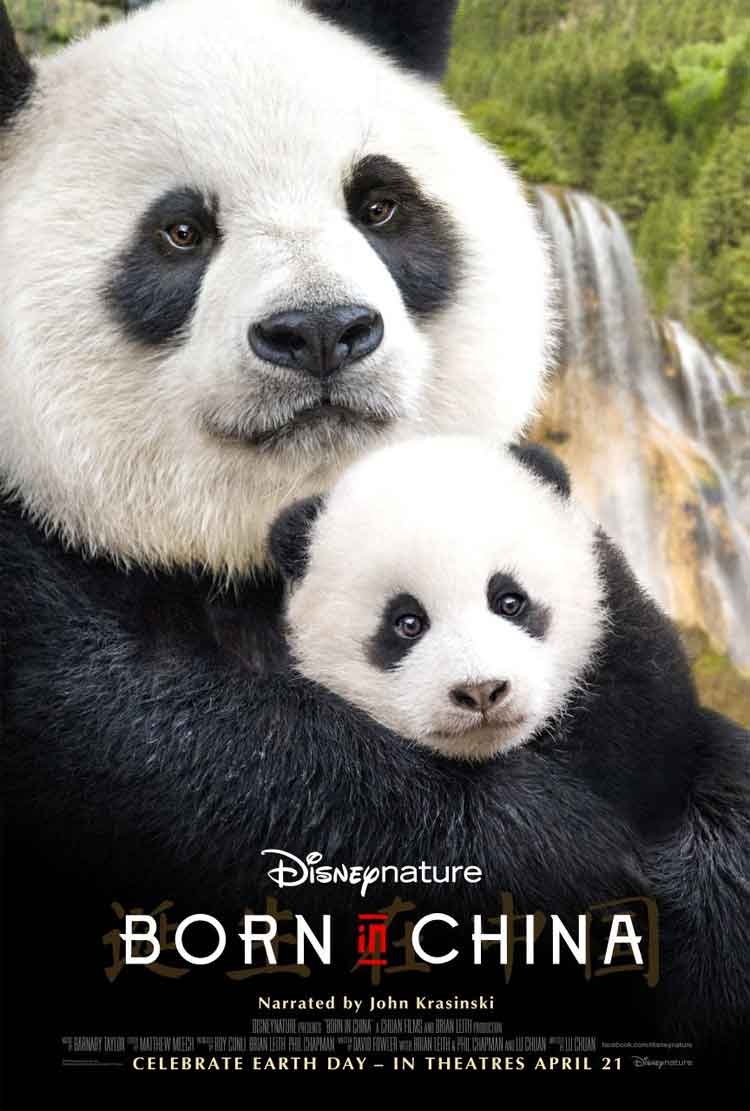 born-in-china-movie-review