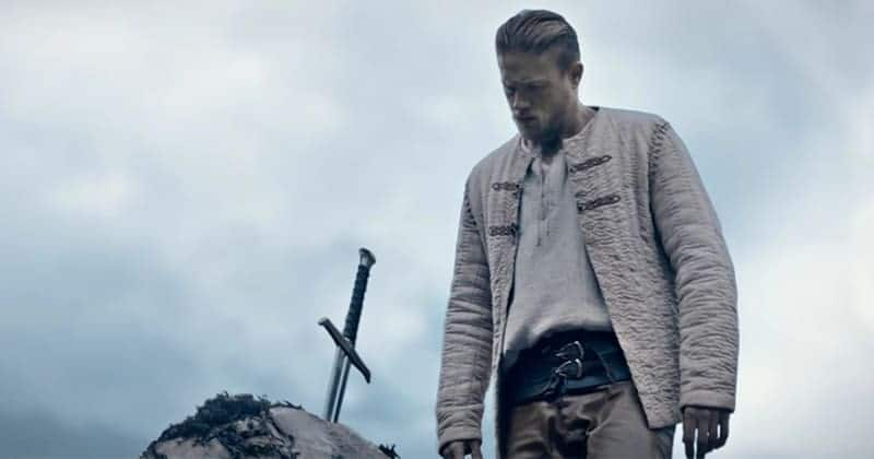 King-Arthur-2017-A