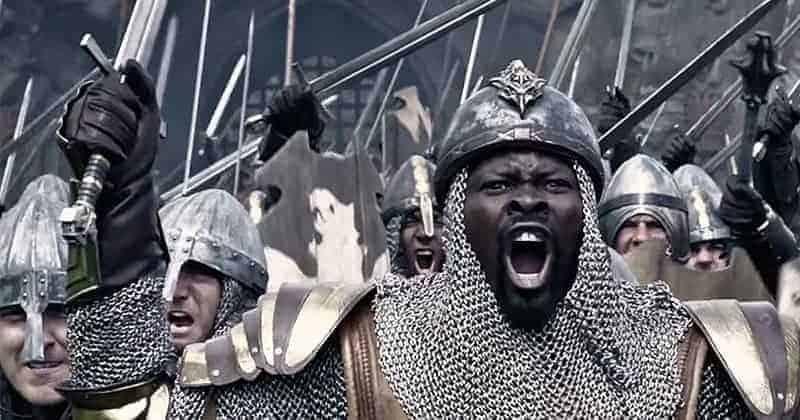 King-Arthur-2017-B