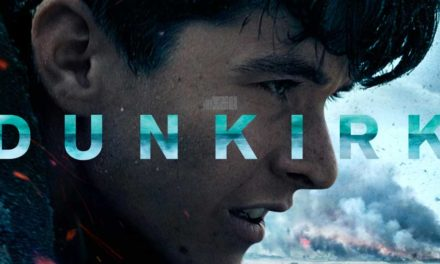 Dunkirk Advance Movie Screening