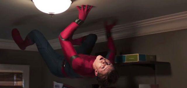 Spider-Man-b