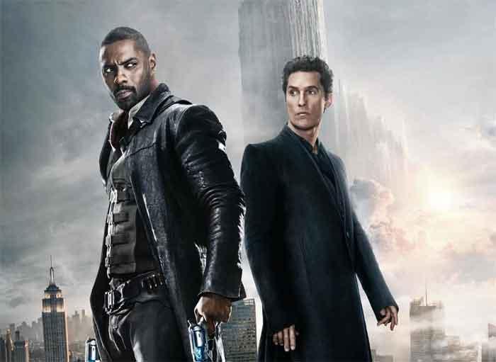 The-Dark-Tower-movie-1