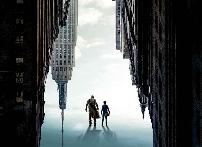 The-Dark-Tower-movie-3