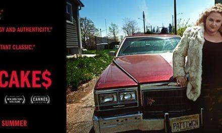 Patti Cake$ Movie Review