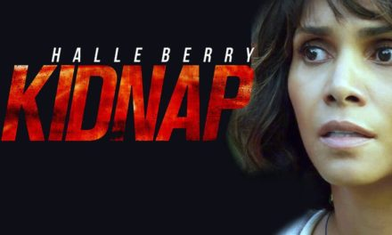 Kidnap Movie Review