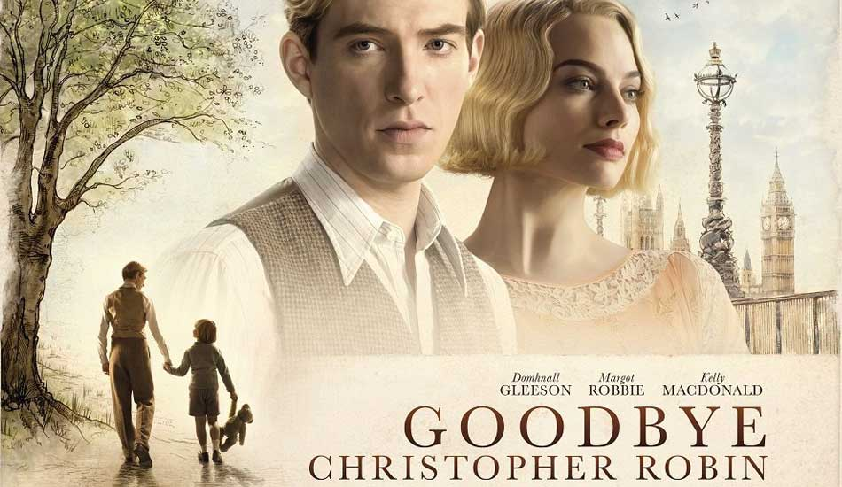 GOODBYE-CHRISTOPHER-ROBIN-movie-screening