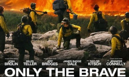 """Only the Brave"" Red Carpet Event PHOTOS"