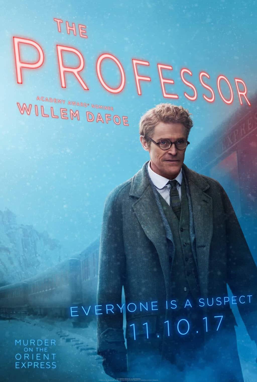 TheProfessor