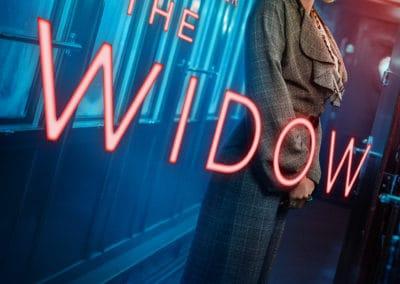 TheWidow