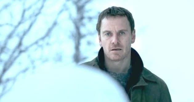 the-snowman-movie-2