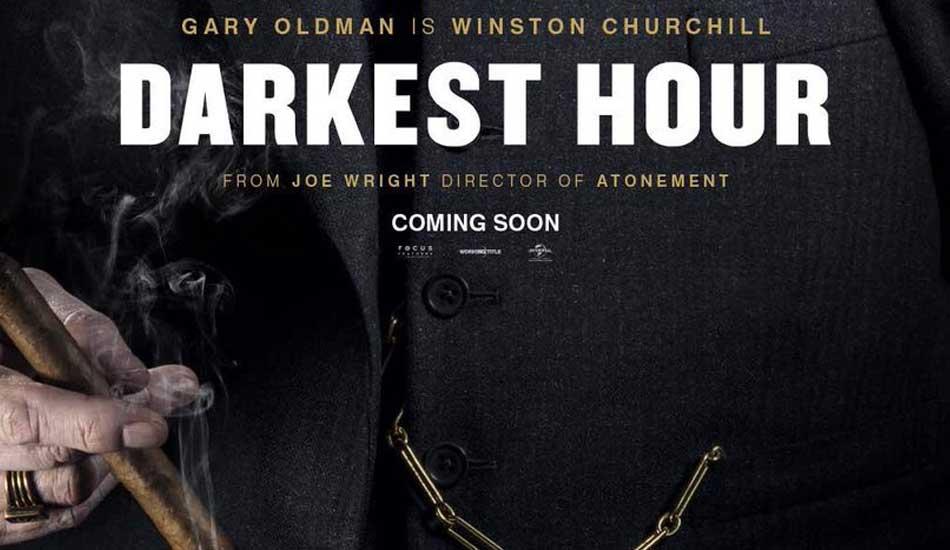 Darkest-Hour-movie-review