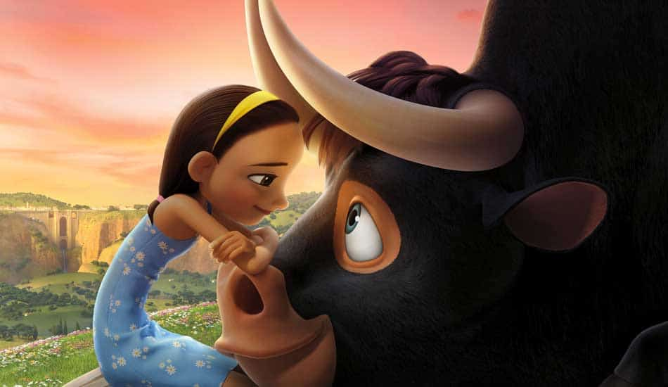Ferdinand-movie-screening