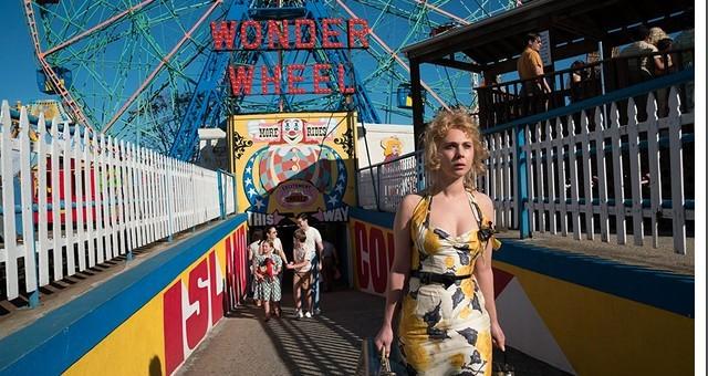 wonder-wheel-2