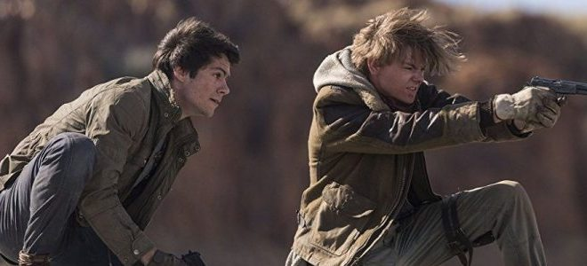 Death-Cure-3