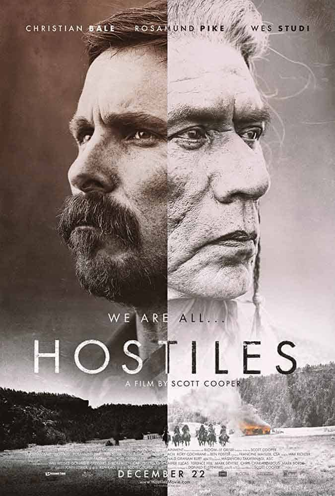 Hostiles-movie-poster-hero