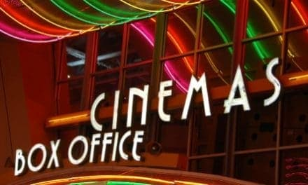 2017 Box Office Number 1 Movies