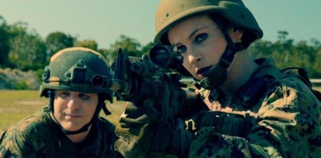 Battalion-3