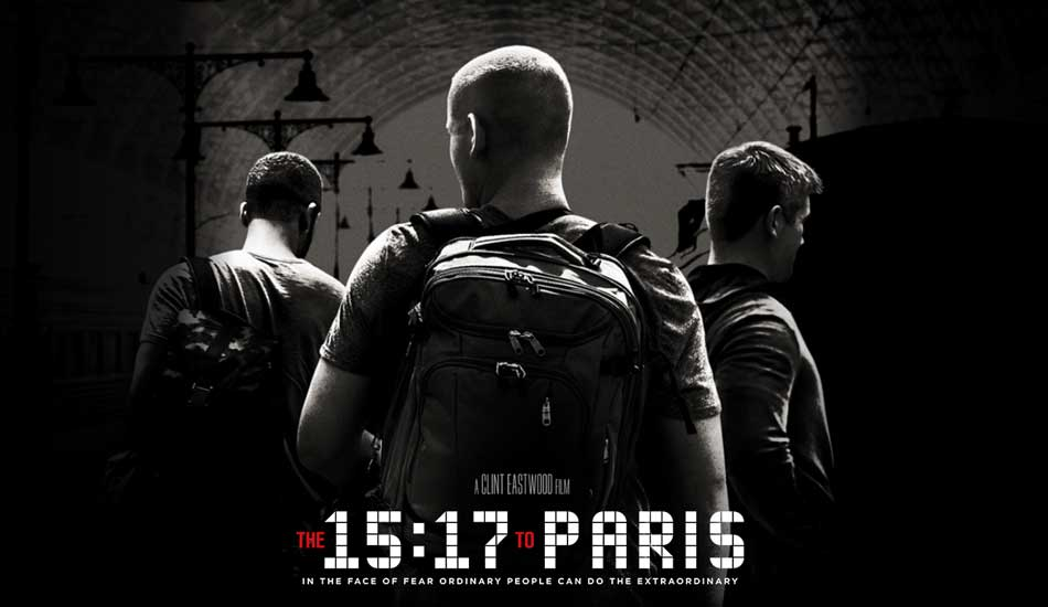 THE-15-17-TO-PARIS-hero-movie