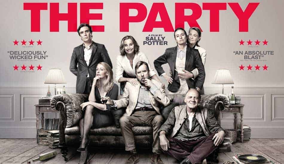 The-Party-Movie-Poster