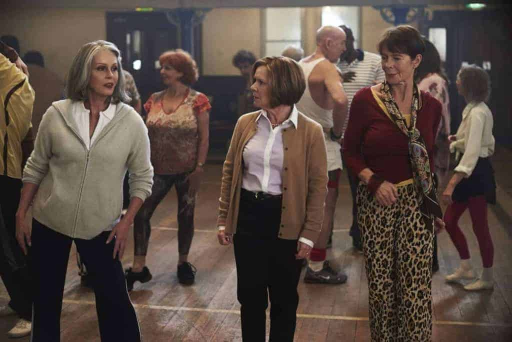 Joanna-Lumley-Imelda-Staunton-and-Celia-Imrie-in-FINDING-YOUR-FEET-–-Courtesy-of-Roadside-Attractions