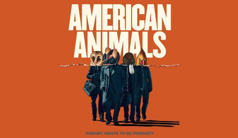 American-Animals-movie-screening