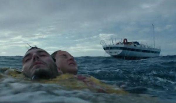 adrift-3